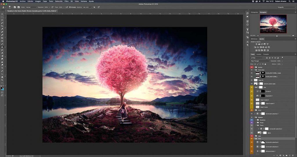 adobed-photoshop-cc