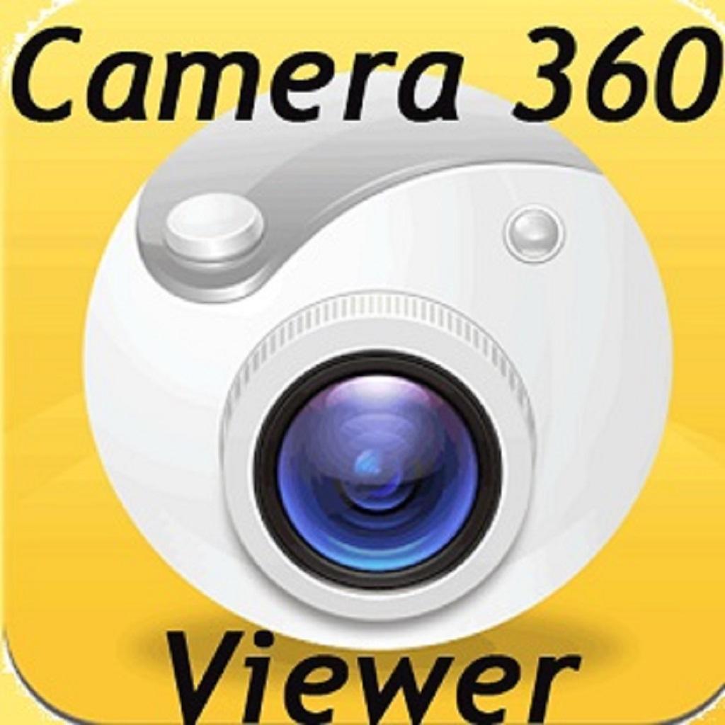 camera-360-ultimateq