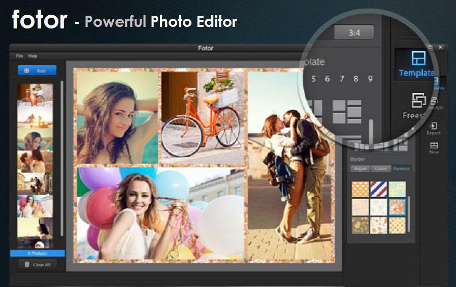 fotors-photo-editor
