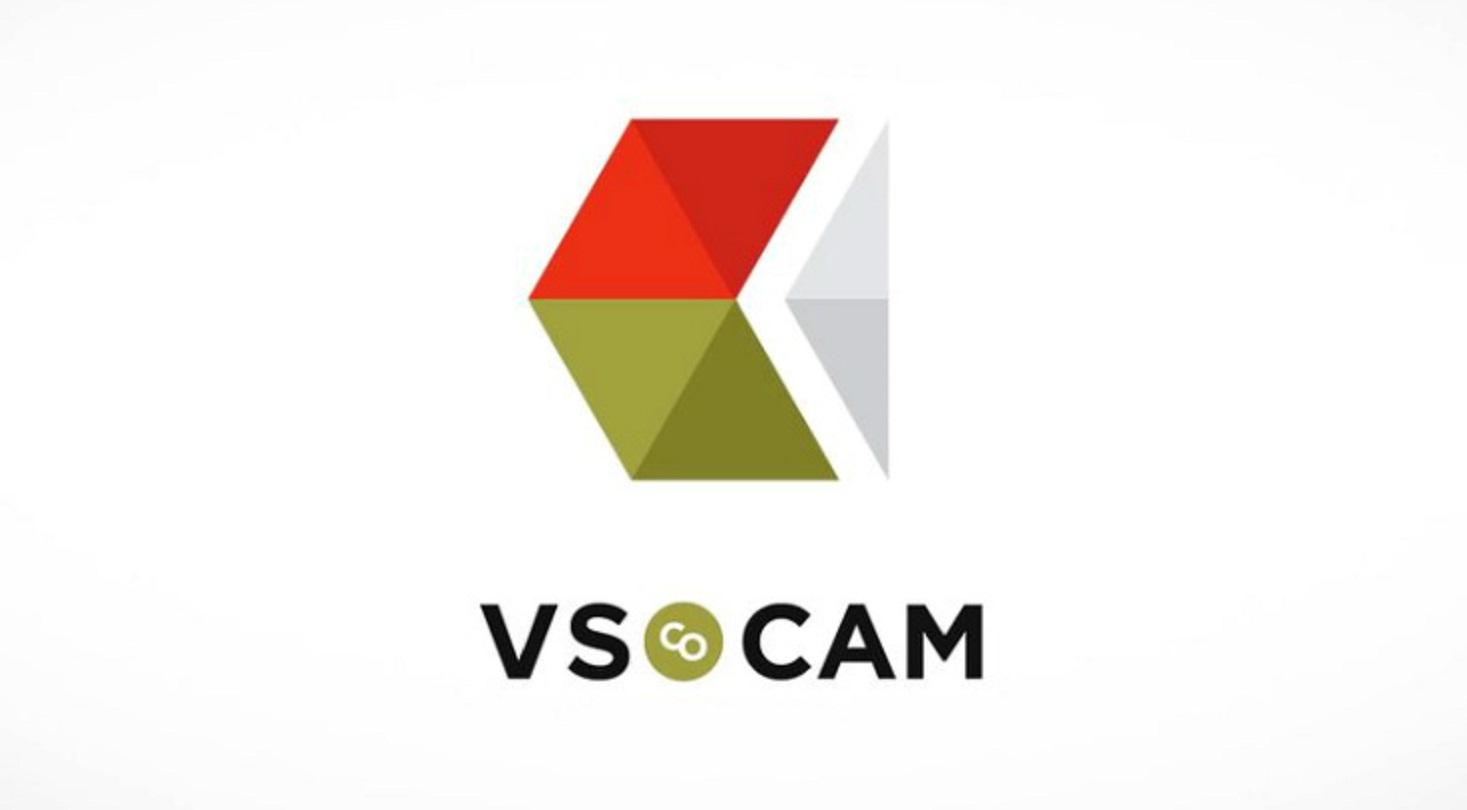 vsco-camq