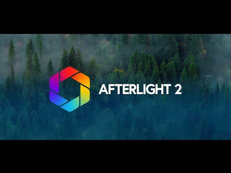 Afterlight-image