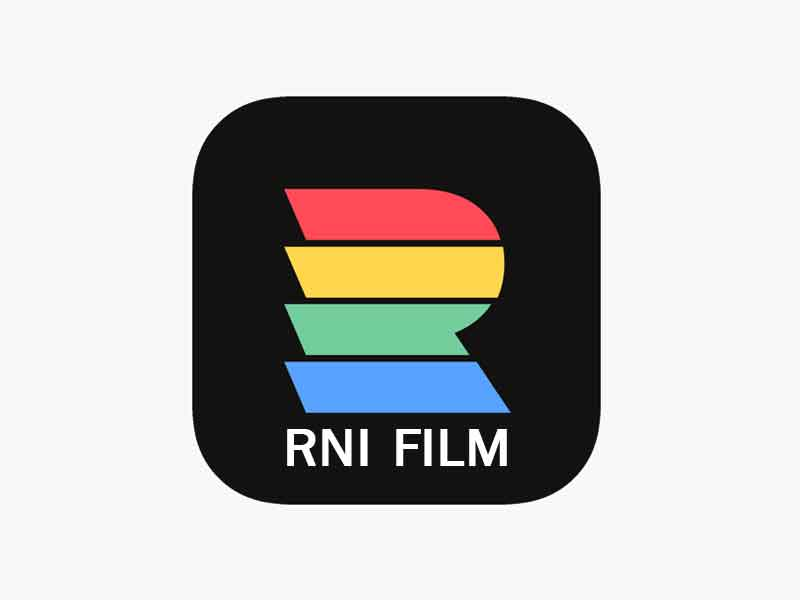 RNI-Film-review-news-site